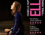 Elle (2016) Review