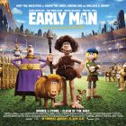 Early Man (2018) Review