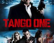 Tango One (2018) Trailer