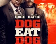Dog Eat Dog (2016) Official Trailer