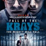 Fall of the Krays (2016)