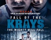 Fall of the Krays – Available from 14th March!