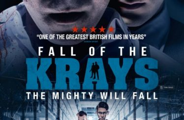 Fall of the Krays Official Trailer