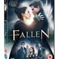 Fallen (2016) Images