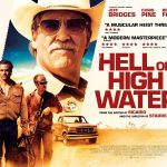 Hell or High Water (2016) Review