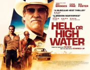 Hell or High Water Released Today!