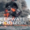 "Deepwater Horizon (2016) – Official Movie Trailer ""Heroes"""