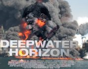 Deepwater Horizon (2016) Review