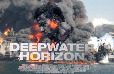 "Deepwater Horizon (2016) – Official Movie Trailer ""Heroes"""