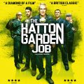 The Hatton Garden Job (2017) Images