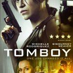 Tomboy (2016)