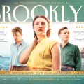 Brooklyn (2015) – Official Trailer