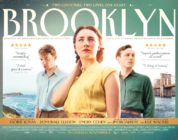 Brooklyn (2015) – Deleted Scene #1