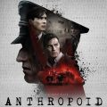 Anthropoid – the history behind the film