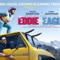 Eddie The Eagle (2016) User Reviews