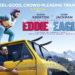Eddie The Eagle UK Premiere