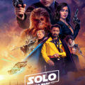 Solo: A Star Wars Story (2018) User Reviews