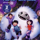 Abominable (2019) Review