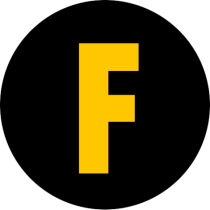 Group logo of The Flix Review